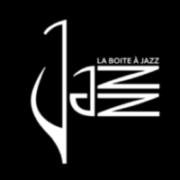 La Boîte à Jazz